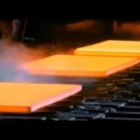 СОЖ для горячей штамповки металлов