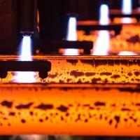 СОЖ для металлургической промышленности