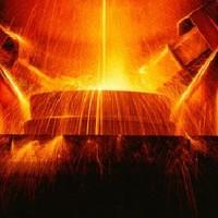 Трудновоспламеняемые (пожаробезопасные) гидравлические жидкости