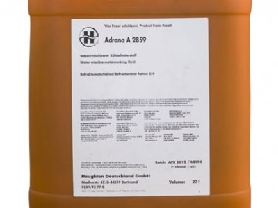 Adrana A 2859